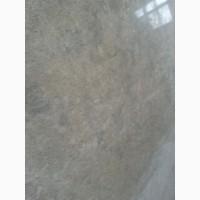 Уникальные декоративные и гигиенические свойства мрамора