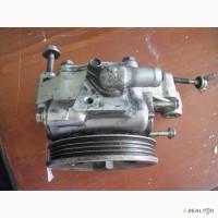 Nasos GUR 3. насос ГУР помпа гідропідсилювача 56110-P02-020 Honda P02 CIVIC