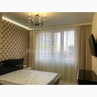Продам двухкомнатную квартиру в ЖК Альтаир 1 с ремонтом и мебелью