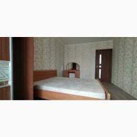 1 комнатная квартира на Салтовке, ТРК Украина