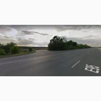 Продам участок 15га Одесса/ 6 км от Клеверного моста по трассе Киев-Одесса