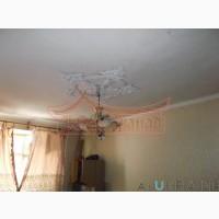 Квартира - на Молдаванке