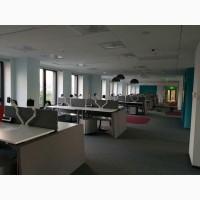 Сдам офисный блок площадью 320 и 420 кв.м. на Павловом Поле