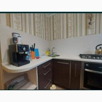 Продам 3 комн квартиру на Салтовке ТРК Украина 656 м/р
