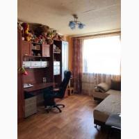 Продажа 3-х комнатной квартиры, жилой массив Рогань, мкр-н «Горизонт»