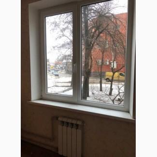 Продам 1-ком квартиру возле метро Героев Труда
