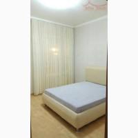Квартира с ремонтом на Грушевского