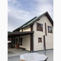 9 Поляниця будинок з каміном Буковель відпочинок в Карпатах приватний сектор