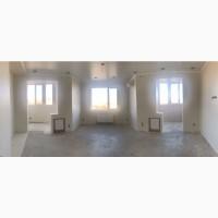 Продается 2-х комнатная квартира (80кв.м.) в новом ЖК «Янтарный»