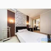Уютная современная квартира по супер цене