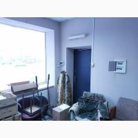 Продам ОСЗ, 132м, одноэтажное, 17 соток, кр.линия ул.Деревянко П.Поле
