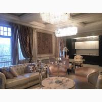 Одесса Пале Рояль ЖК Орфей VIP квартира 117 м, 1 паркоместо, пер Чайковского 9