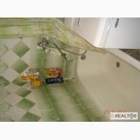 Продам 3-комн.квартиру в украинке