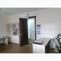 Офис 2 кабинета, 62 м2