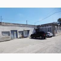 Производственные помещения в районе ТРЦ Караван