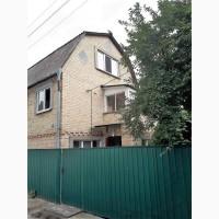 Внимание! Редкий случай: и дом, и дача, и курорт близко к Киеву