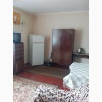 Продаю комнату 18м.кв в коммуне Лузановка г.Одесса
