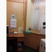 Офис Центр метро Олимпийская 1 мин. ул.Жилянская, 70 кв.м. 1 этаж