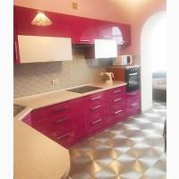 Продается просторная 3-х комнатная квартира (112, 4кв.м.)