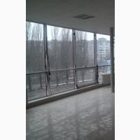 Одесса здание 750 м свободная планировка, под офис, магазин, клуб. Большая парковка
