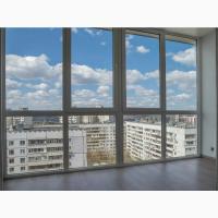 Продам 3 комнатную с новым ремонтом в новострое на Салтовке