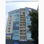 Помещение 76 м2 Зверинецкая 59, 1ый-этаж ЖК Триумф, Киев