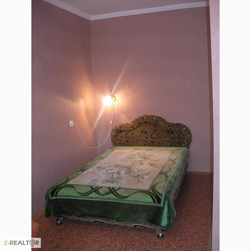 фото квартир киселевск красный камень на сутки можно купить