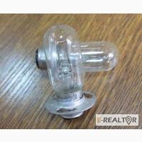 Лампа 11В 40Вт, ОП-11-40, 11v 40w, 11 вольт 40 ватт