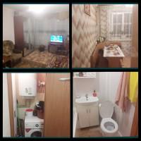Продажа однокомнатной квартиры в городе Лозовая