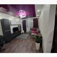 Продам 1 комнатную квартиру с ремонтом на Салтовке ТРК Украина