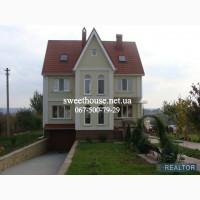 Продам дом Музычи