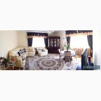 Продам квартиру в Ливадии