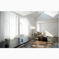 Роскошно отремонтированная, квартира 2+кк, 41, 83 м2 в Праге