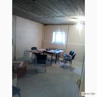 Офис 220 м.кв.Центральный район.100 квт эл-во