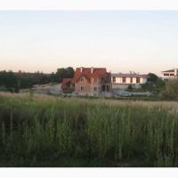 Продам видовой панорамный участок 20 сот. в с. Лесники