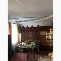 Квартира на пр. Шевченко-Шампанский пер