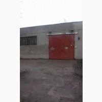 Аренда помещений под офис, склад, производство, 1000 м²