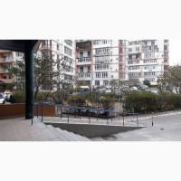 Продается 2-х комнатная квартира (79, 4кв.м) в ЖК «7 Самураев»