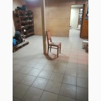 Помещение под офис, выставочный зал, т.п. 100 м, центр