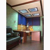 Сдам в аренду офис 25 кв.м., 1й этаж, нежилой фонд