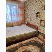 Аренда комнаты для одного парня. пр.Героев Сталинграда