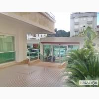 Продажа элитной квартиры в 00 м от набережной в Анталии