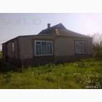 Продам дом на Азовском море дешево