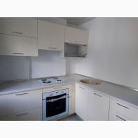 Отличная 3-к квартира в начале пр. Правды. Новый ремонт + новая мебель, техника