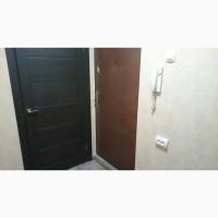 1 комнатная квартира метро Героев Труда, дом 12