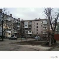 Продам 3-х комнатную квартиру по ул. Черняховского