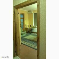 Квартира или офис, центр, Гоголя