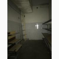 Склад с рампой +офис (5 кабинетов), р-н Рабочей. 2 санузла. 3 входа