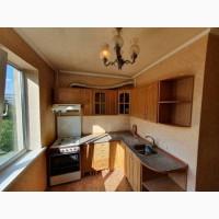 Продам 2 комнатную квартиру на Салтовке по ул. Гвардейцев Широнинцев