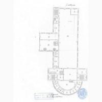 Отдельно стоящее здание Шота Руставели